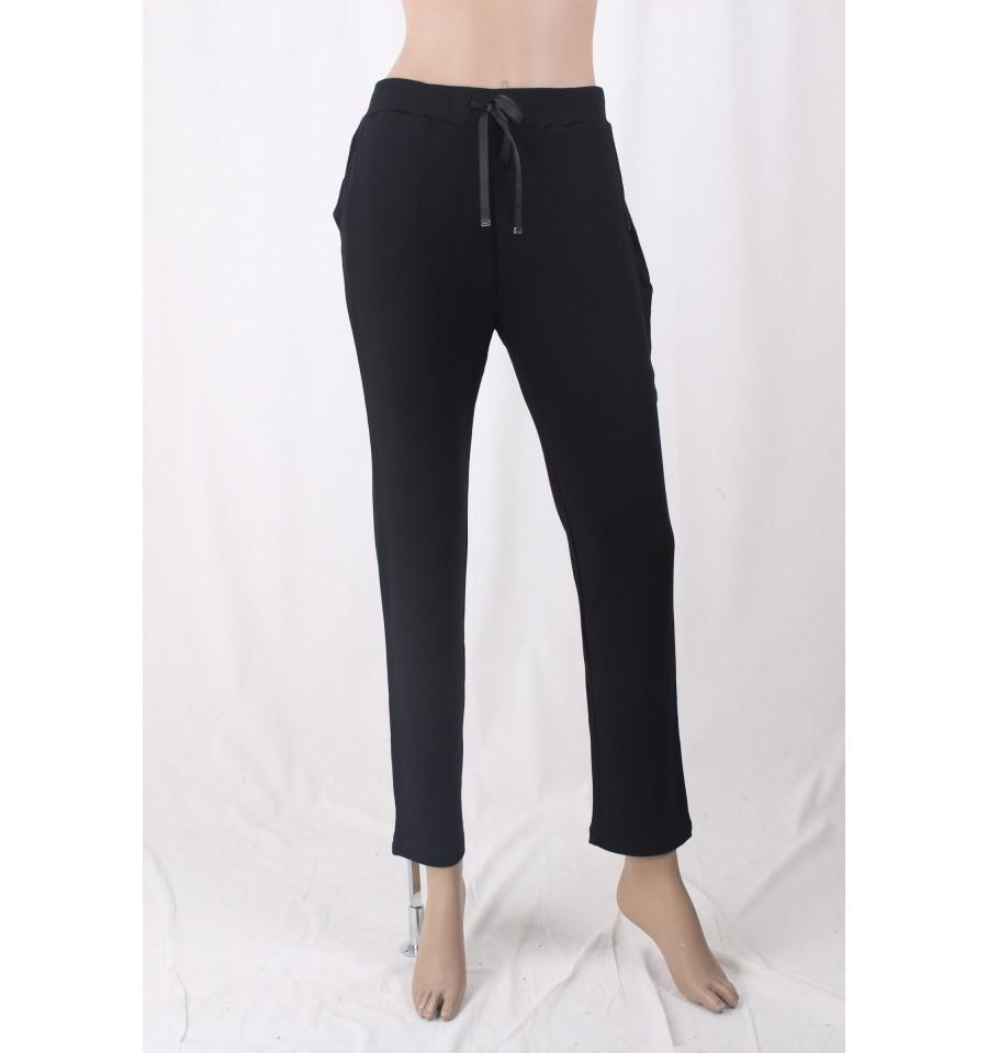 Pantalone In Felpa Liu Jo - Vestiti Firmati Life Smiles d33e8a808a0