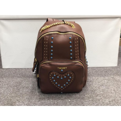Backpack Applications The Coeur Twinset