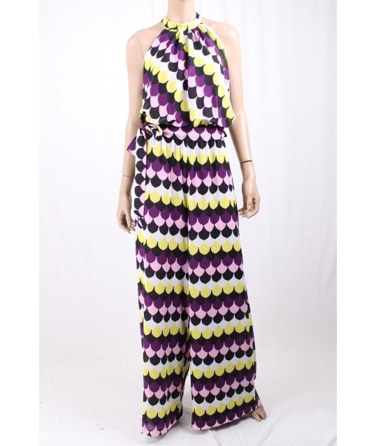 Costume Multicolore Emme Marella