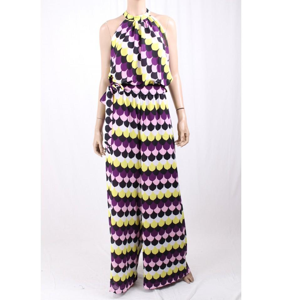 half off 3fdba 5ee3e Suit Multicolor Emme Marella