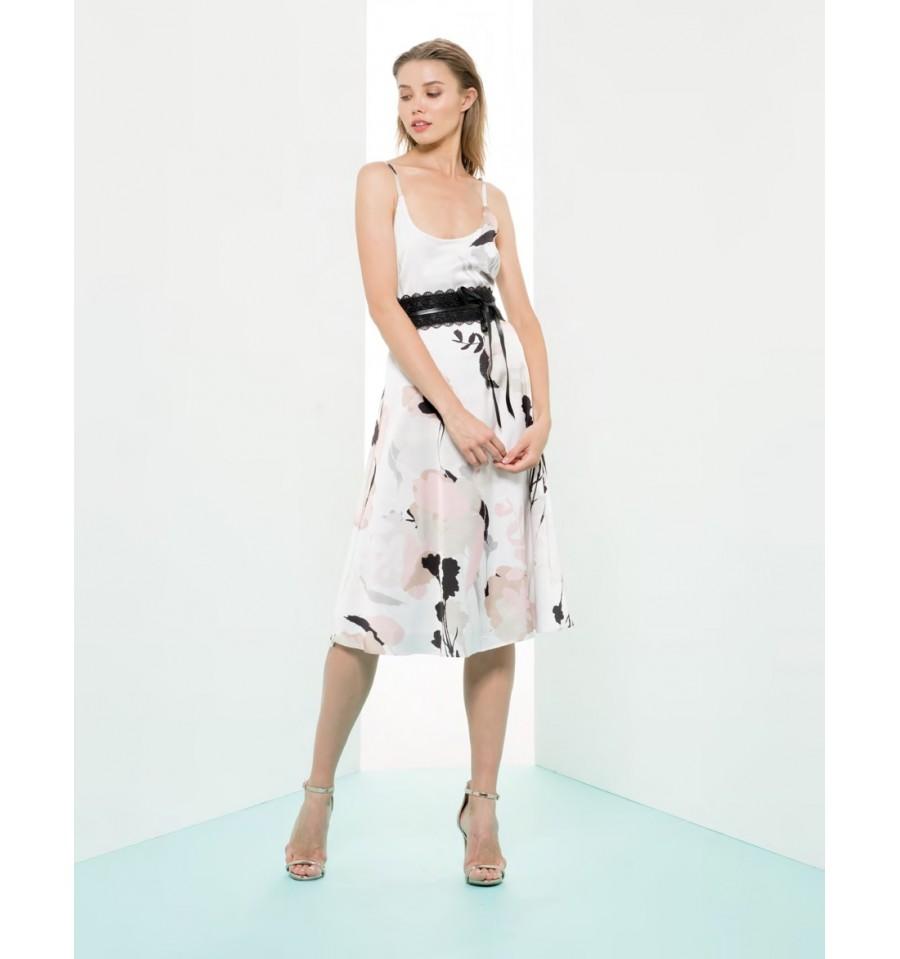 d3b4d4024e66d Dress Patterns With Fracomina - Vestiti Firmati Life Smiles