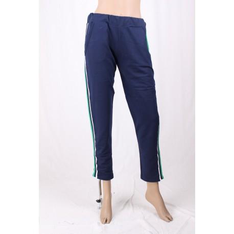 Pantalone Di Felpa Vicolo Trivelli