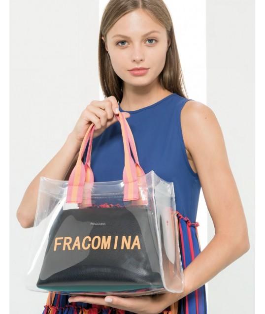 Borsa Fracomina