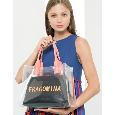 Bag Fracomina