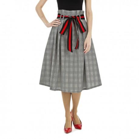 Skirt Fracomina