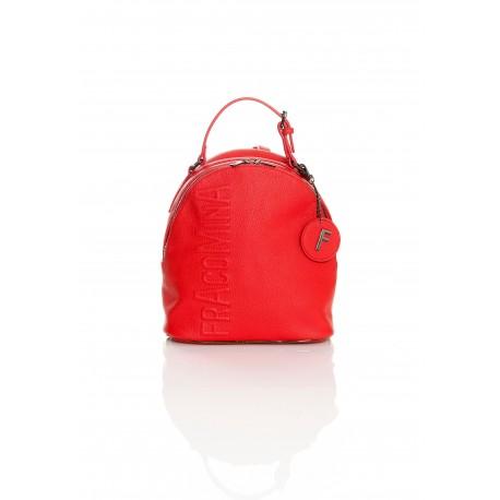 Backpack Fracomina
