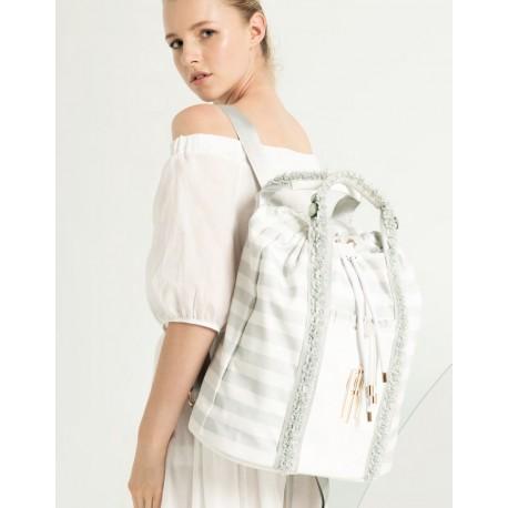 Backpack Fantasy Fracomina
