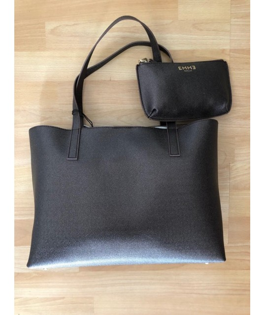 Bag With Pochette Emme Marella