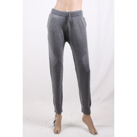 Pants Solid Color Liu Jo