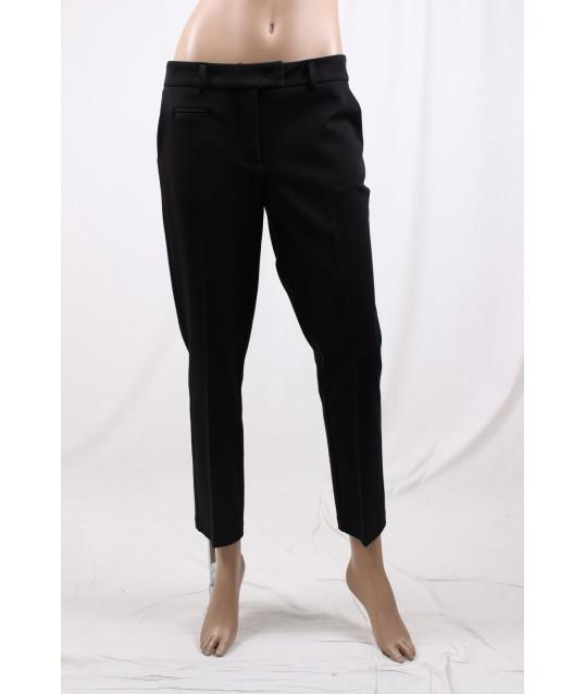 Pantalone Tinta Unita Fracomina