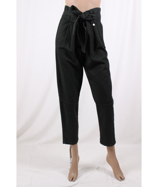 Pantalone Stile Capri Fracomina