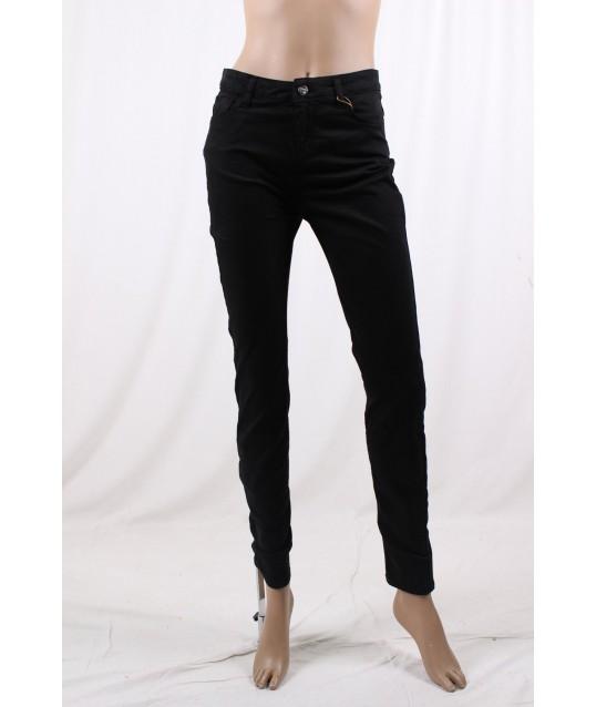 Pantalon Fracomina