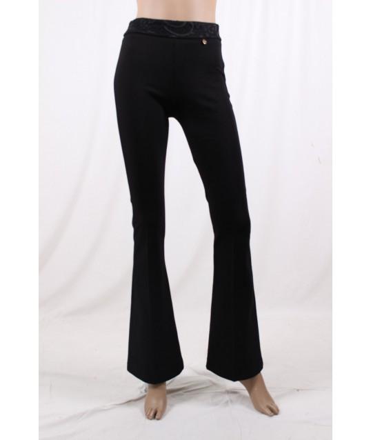Trouser Leg Fracomina