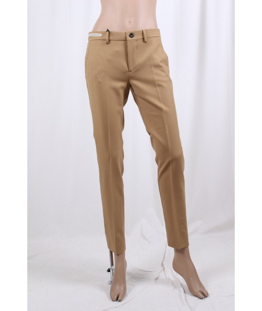 Pantalone Tinta Unita Berwich