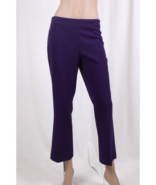 Pantalon De Couleur Unie Berwich