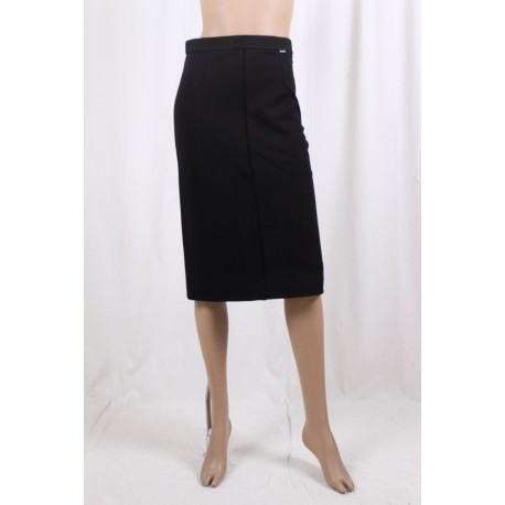 Skirt Dress The Coeur Twinset