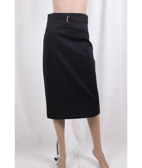 Skirt Dress, Sandro Ferrone