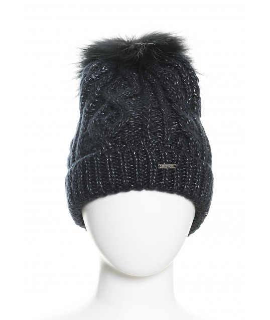 Cappello Fracomina