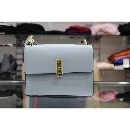 Small Bag With Shoulder Strap Emme Marella