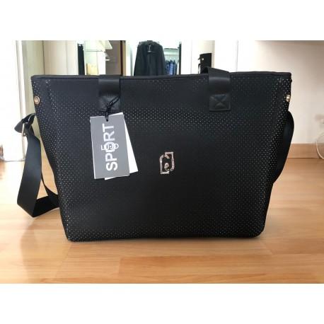 Shoulder Bag Liu Jo