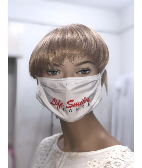 Mask TNT Fantasy Civil Use