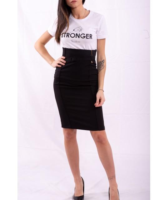 Skirt Dress Fracomina