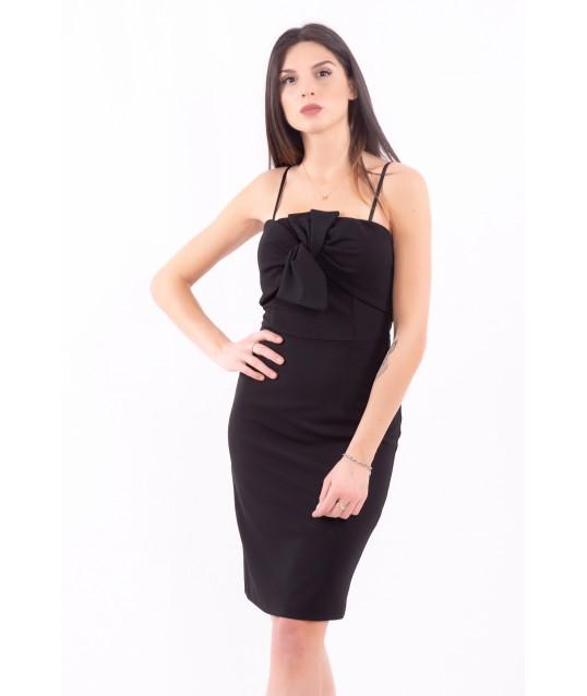Sheath Dress, Sandro Ferrone