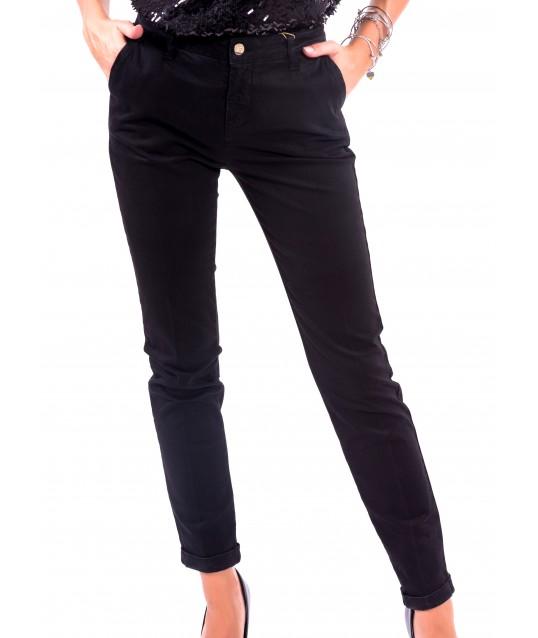 Pantalone Stretto Fracomina