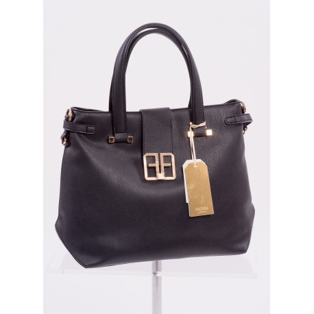 Large Fracomina Bag
