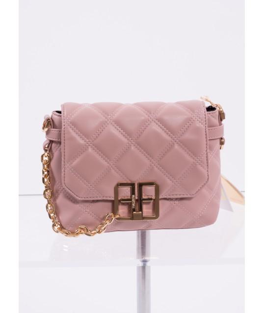 Small Shoulder Bag Fracomina