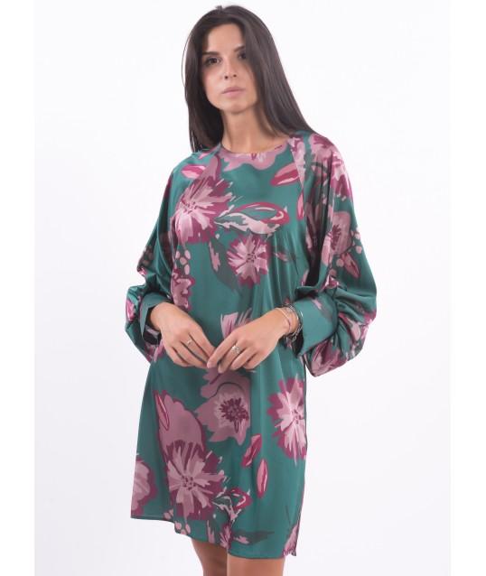 Fantasia XT Studio dress
