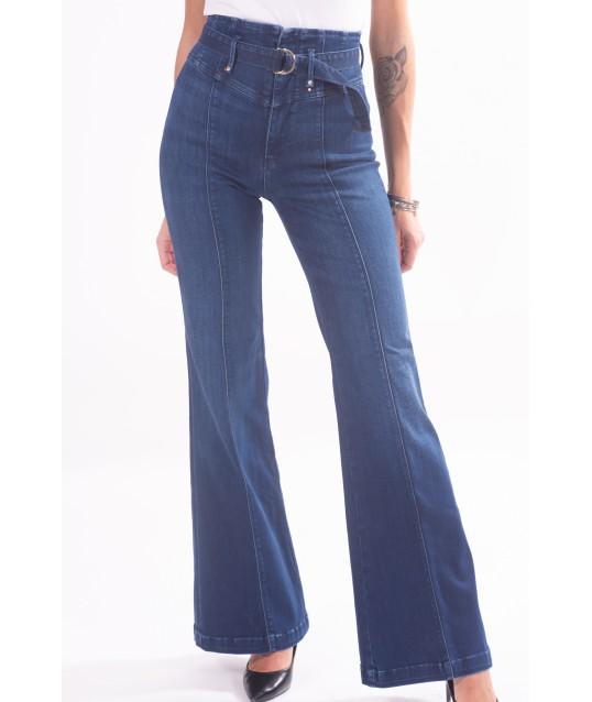 Guess High Waist Jeans