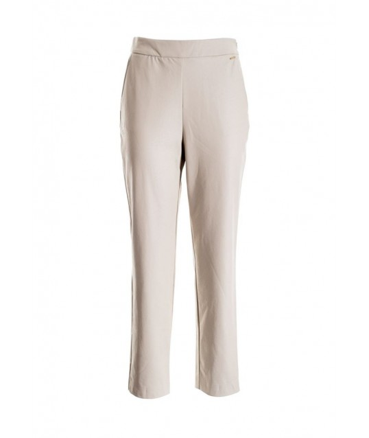 Pantaloni Capri Fracomina