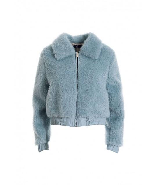 Solid Color Fur XT Studio