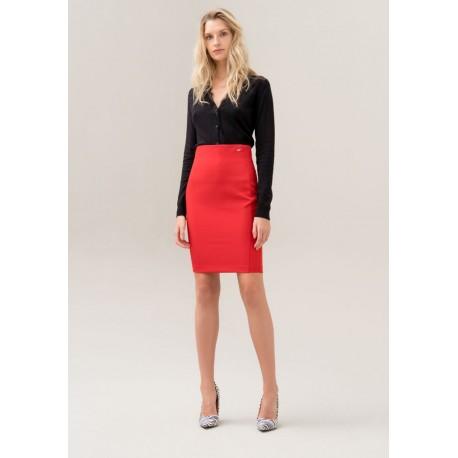 Fracomina Pencil Skirt