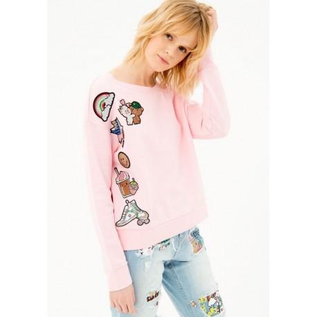 Fracomina sweatshirt