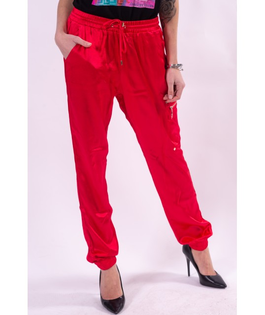 Pants Suit Liu Jo