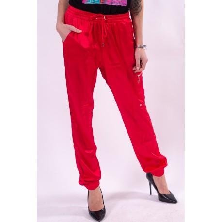 Pantalone Tuta Liu Jo