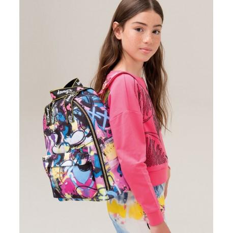 Disney Fracomina backpack