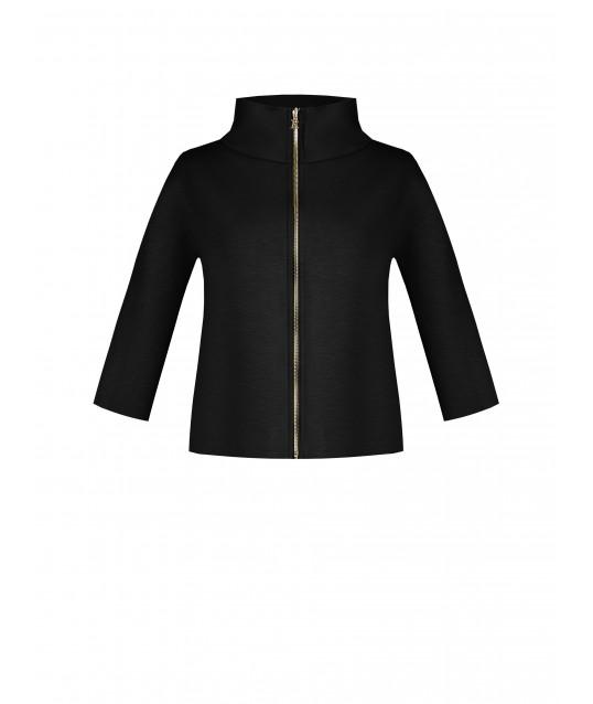 Short Renaissance Jacket