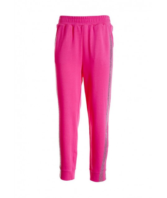 Fracomina Suit Trousers