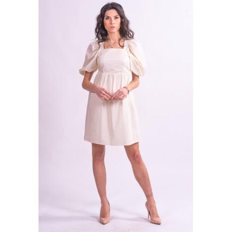 Short Dress Fracomina