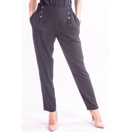 Trousers Suit Liu Jo