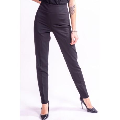 Pantalon Long Emme Marella