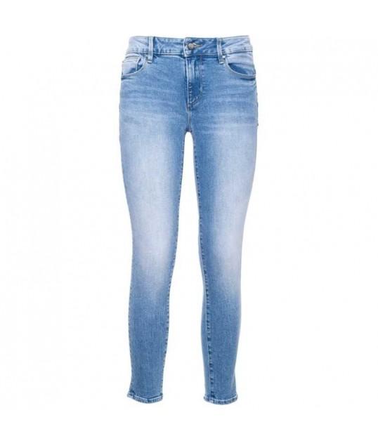 Bella Fracomina jeans