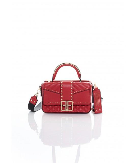 Shoulder Bag Midi Fracomina