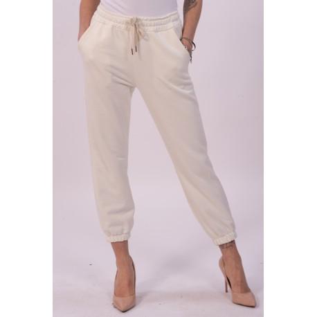 Pantaloni Tuta Life Smiles Selection