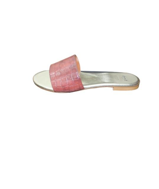 Chaussures De Faible Emme Marella
