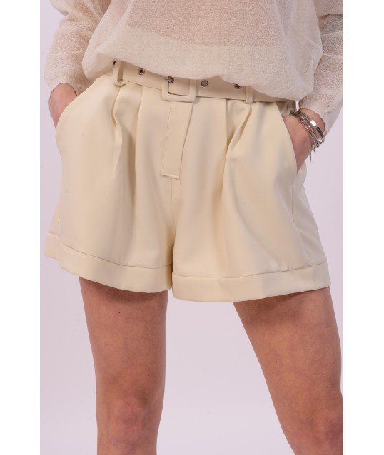 Candy Effect Shorts Life Smiles Selection