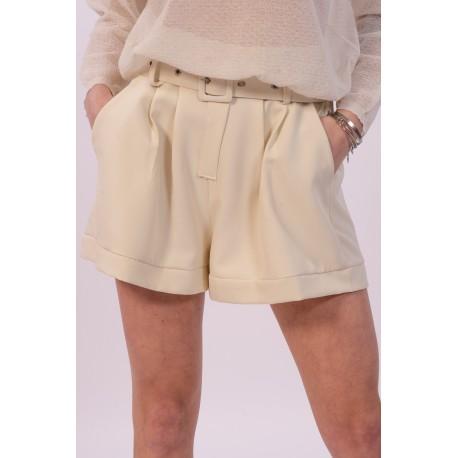 Shorts Effetto Caramella Life Smiles Selection